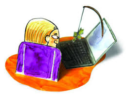 Online Marketing Survey Portal